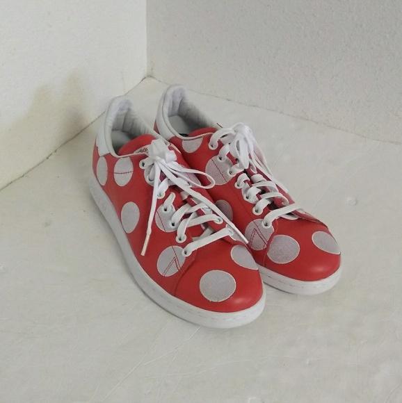 Adidas zapatos Pharrell Williams pez poshmark